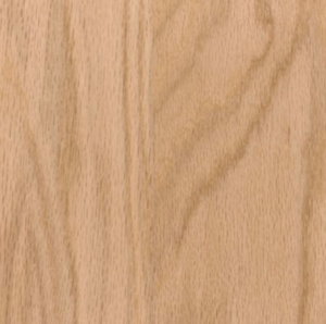 "5"" Red Oak Flooring 3/4"" thick s4s"